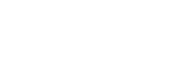 Cadillacs The Dance and Entertainment
